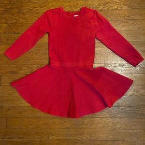 GAP Dresses - Baby Gap Dress Size 4T